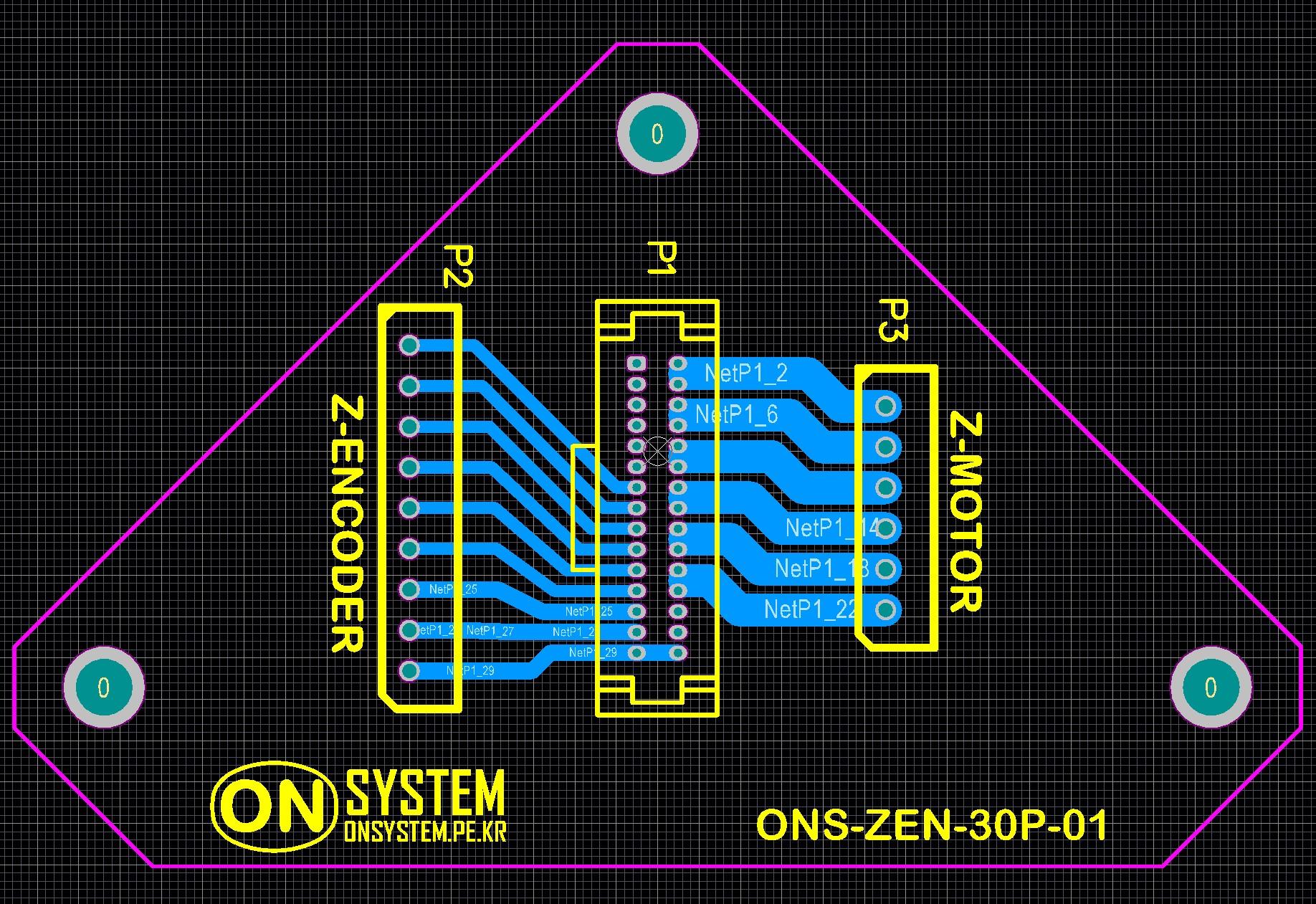 ONS-ZEN-30P-01.jpg