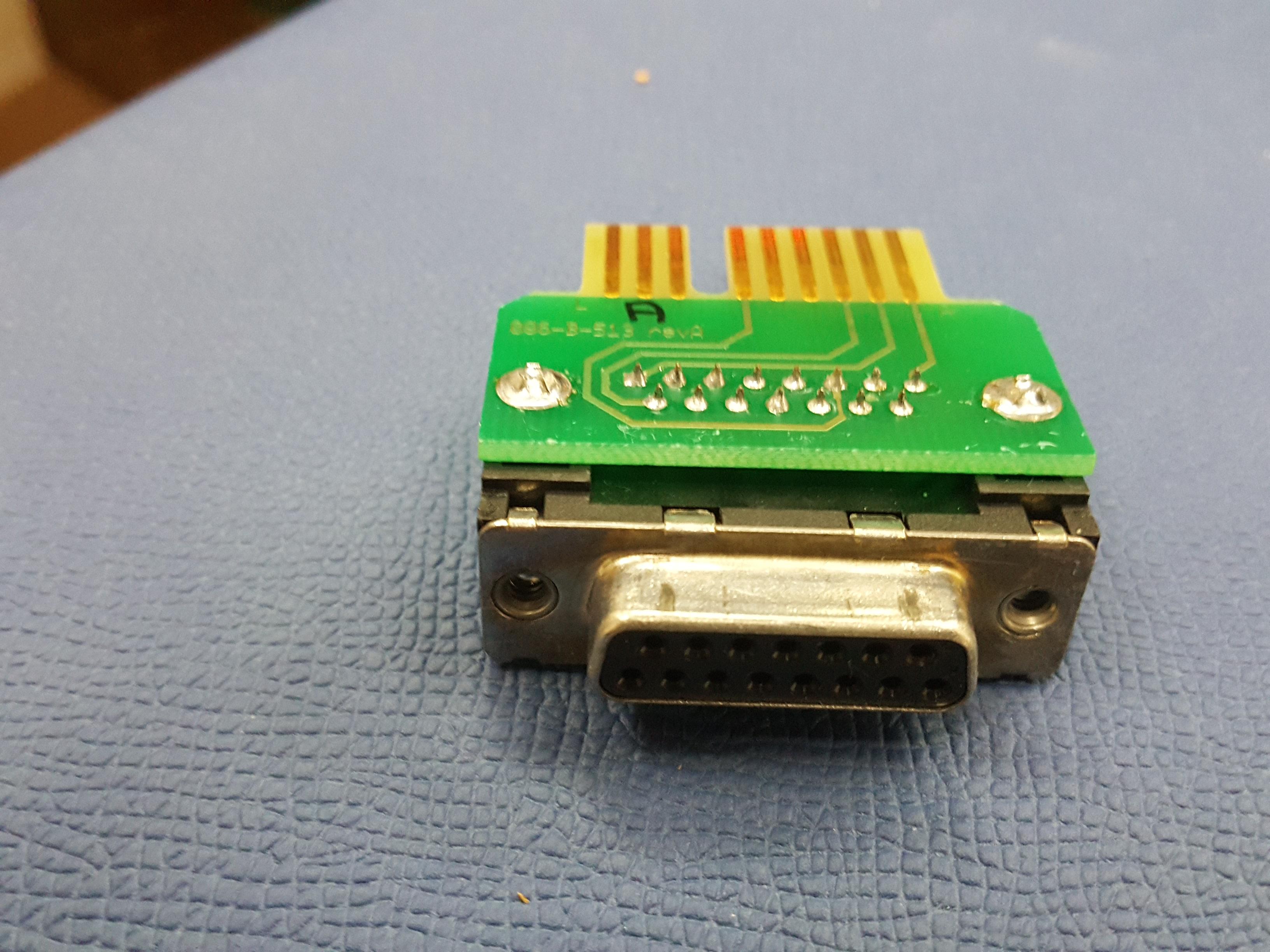 ONS-ZEN-15P-01.JPG